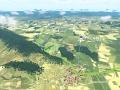A Villányi-hegység