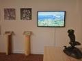 Multimédia és 3D virtuális repülés