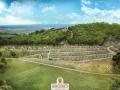 A Gombos-hegyi pincesor képe