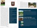 4 nyelvű projektzáró kiadvány