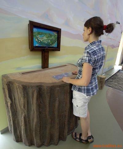 3D virtuális repülés