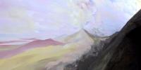 Salakvulkán
