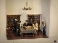 A csodarabbik történet 3D figurákkal