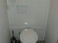 Ilyen volt a WC