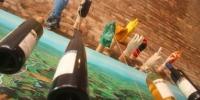 winespiration04