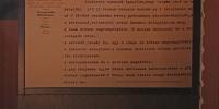 Több száz, eddig csak a kutatók által ismert levéltári dokumentumot tettünk közkincsé a multimédiás felületeken